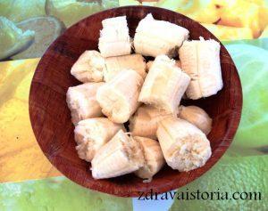Снимка: zdravaistoria.com