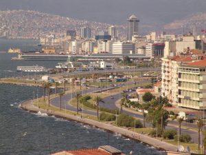 Izmir_coast