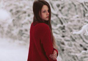 snow_glow_by_cristiantudose-d5oj0qu