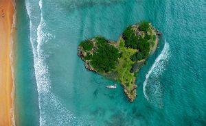 island-3542290_1280