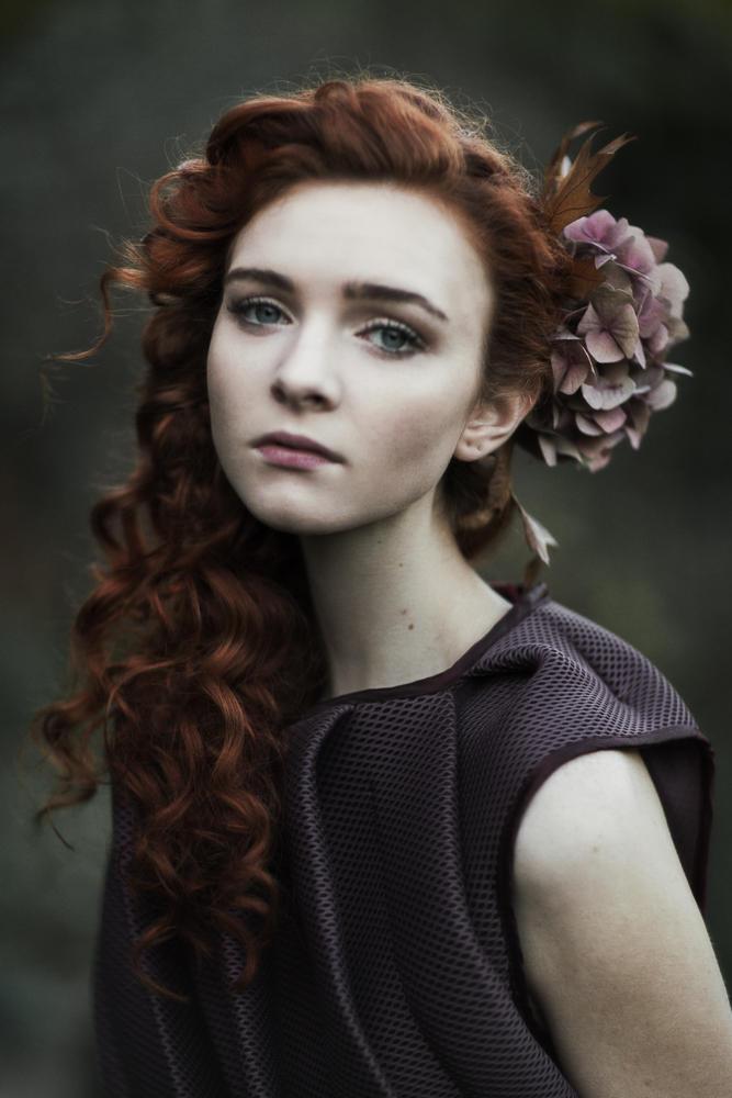 EmilzSoto-AbigailsGarden