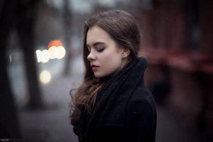 ekaterina_by_livingloudphoto_d8noyr8-fullview
