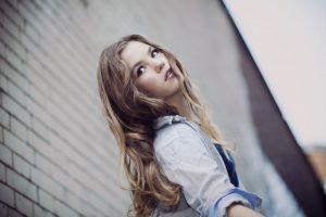 Sarahlouisejohnson5