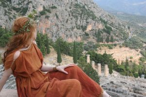 Classical_Grecian_3_by_Chonastock