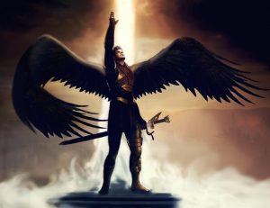 archangel_michael_by_danieldupre-d5fhhq0