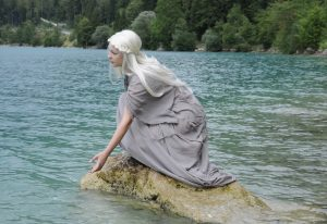 lake_woman_1_by_kuoma_stock-d6lrrwy