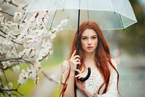 spring_rain_by_olgaboyko_db75tom-fullview